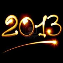happy-new-year-2013-e